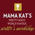 mama-kat-button2