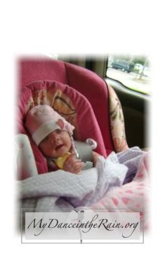 Sophie's Birth_4