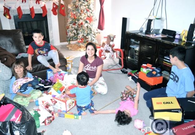 Christmas 2012_15