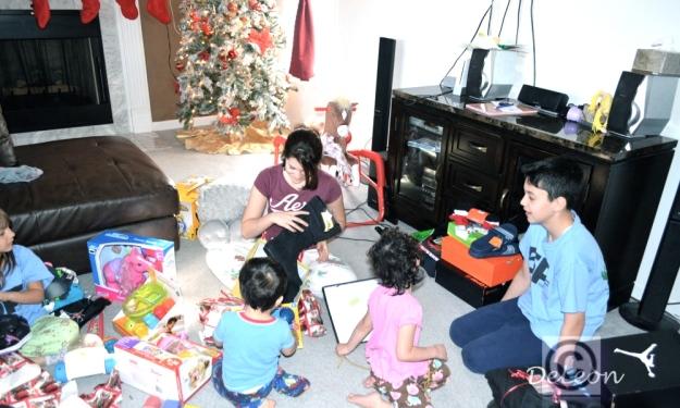 Christmas 2012_14