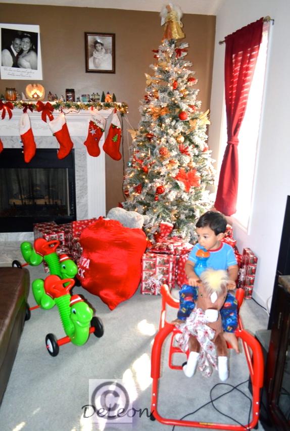 Christmas 2012_12