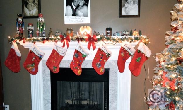 Christmas 2012_2