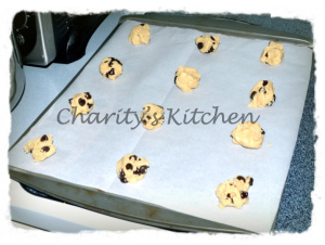 Chocolate Chip Cookies_5