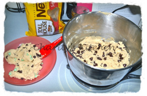 Chocolate Chip Cookies_4