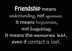 quotes-about-friendship-and-love-quote-about-friendship-quotes-love-quotes-life-quotes-and-sayings-35653