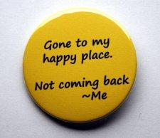 https://lifesunexpectedblessings.files.wordpress.com/2014/05/happy-place.jpg?resize=225%2C194