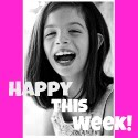 happyweek